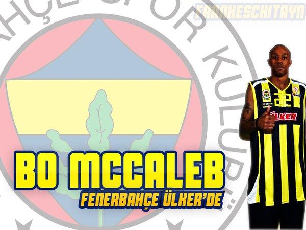 bo mccalebb
