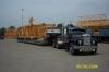 Trucks & Trailers.
