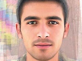 türk erkeklerinin bi sikime benzememeleri