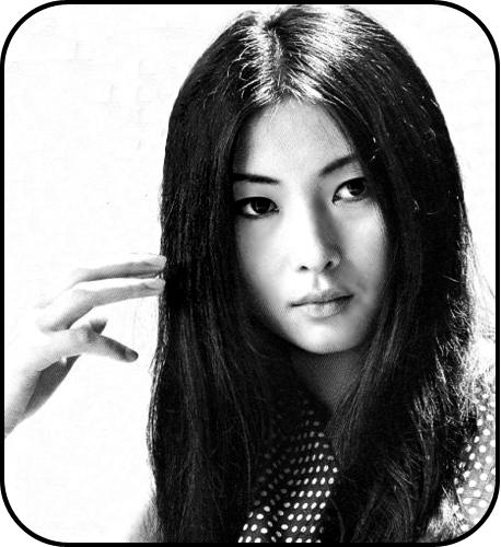 meiko kaji 316668 uludağ sözlük galeri meiko kaji hd wallpapers