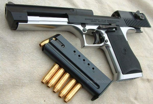 Dating smith and wesson 38 3