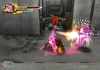 Power rangers samurai shell game online