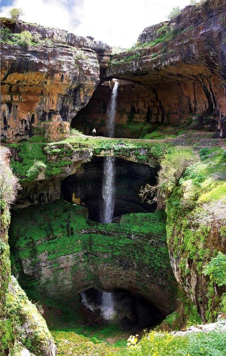 baatara-gorge-uclu-selaleleri_356850.jpg