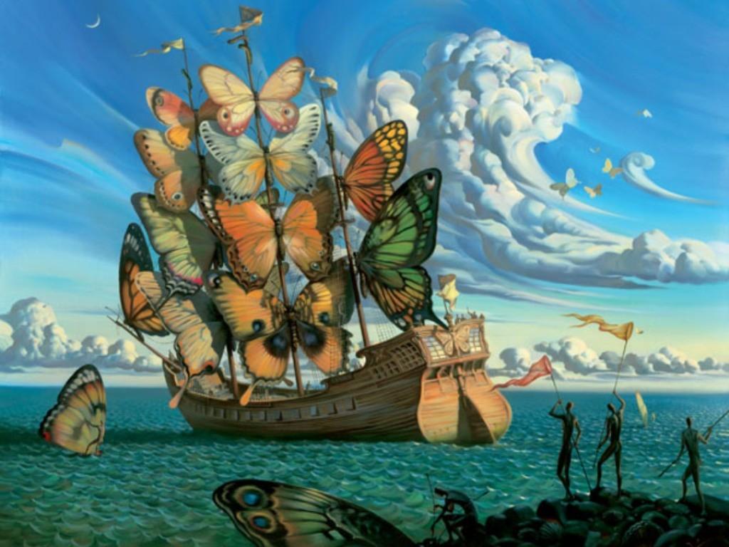 Há dias me vem uma vontade ubérrima, política [poetas peruanos] (Cesar VALLEJO)