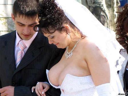 Porno Porno izle Seks Sikiş Türk porno Mobil Porno