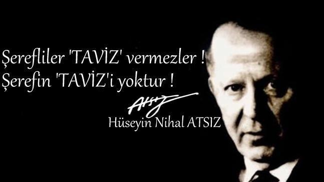 Komik turk gencler - 1 part 9