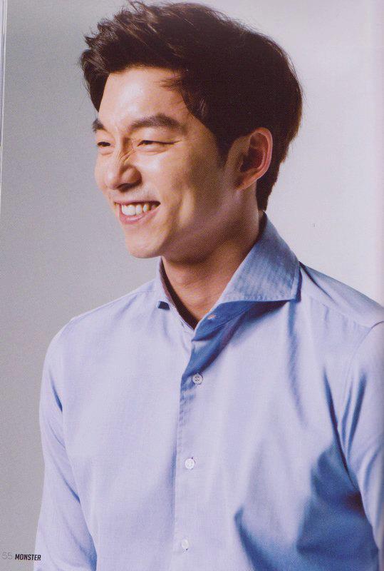 I Love Yoo ^^