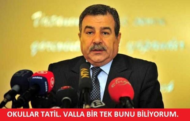 ... azeri sikismesi 187 x 280 11 kb jpeg what is azeri sikismesi at