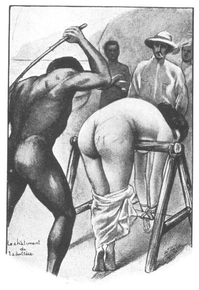 Men wearing ladys pantyhose or tights