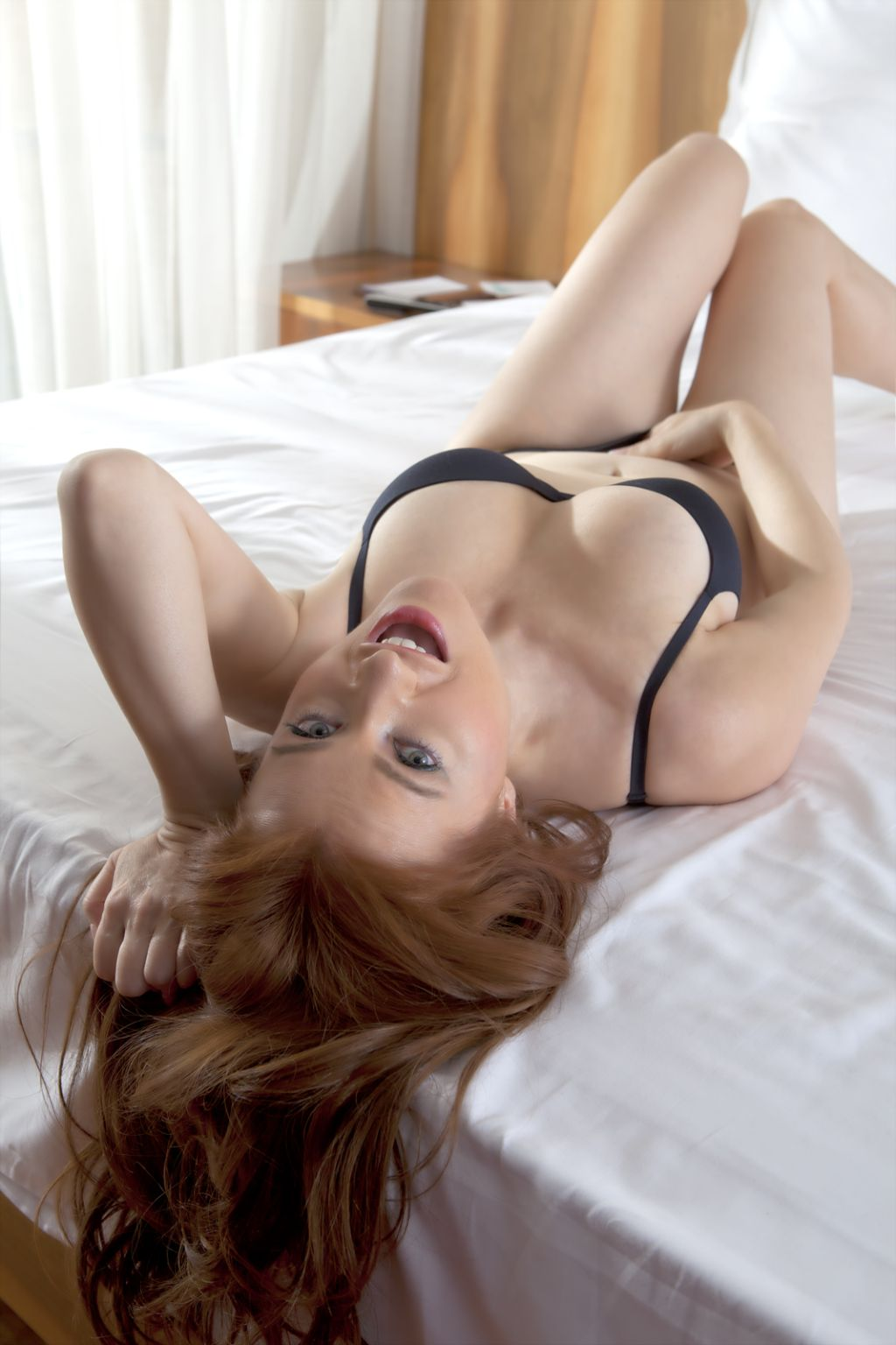 Hilal Cebeci temel içgüdü  Porno Porno izle Pornolar
