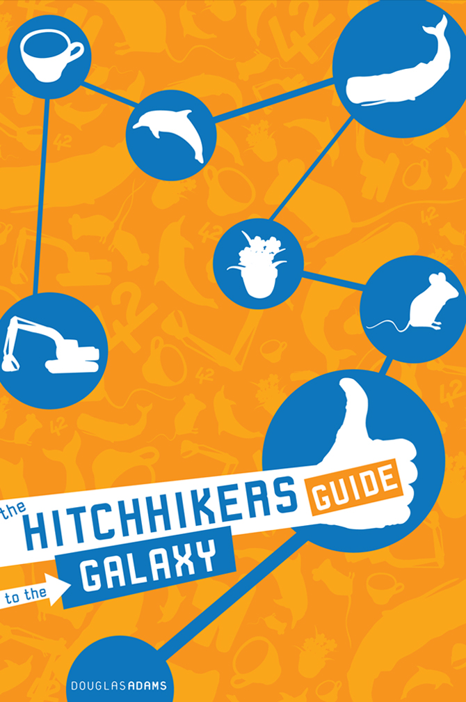 The hitchhiker s guide to the galaxy 427069 uluda s 246 zl 252 k galeri