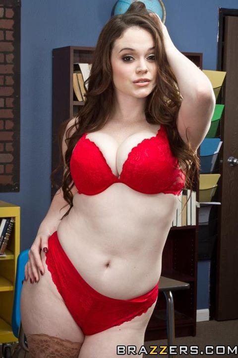 SEX MOM SEX free xxx milf porn with hot busty mature women