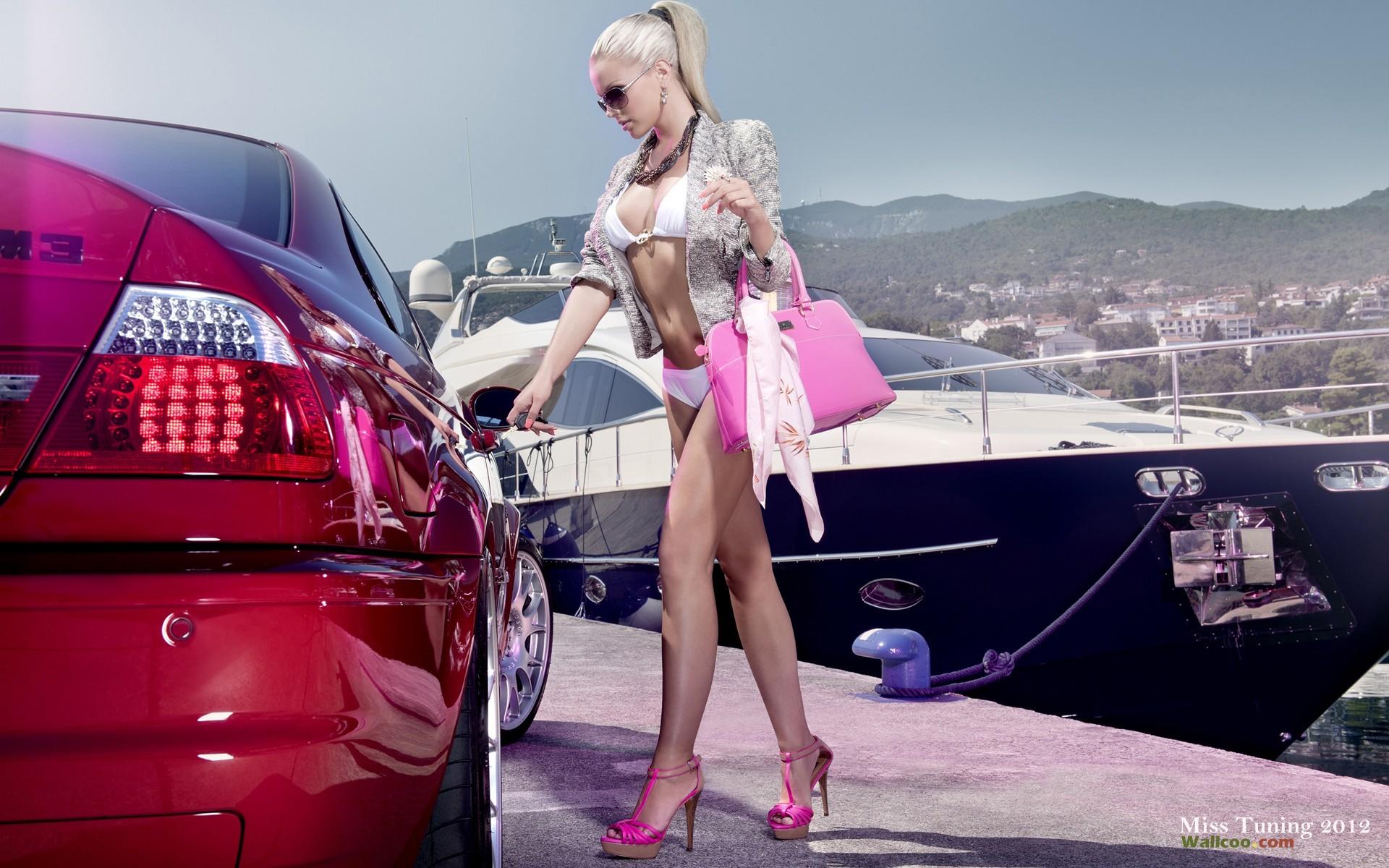 blondinka-video-raznoe