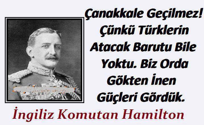 http://galeri2.uludagsozluk.com/358/canakkale-gecilmez_354922.jpg