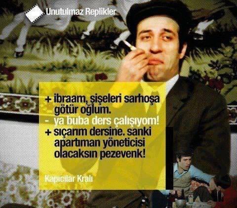 kemal sunal replikleri 514866 m - Kemal Sunal ın filmlerde en komiğinize giden replik :)
