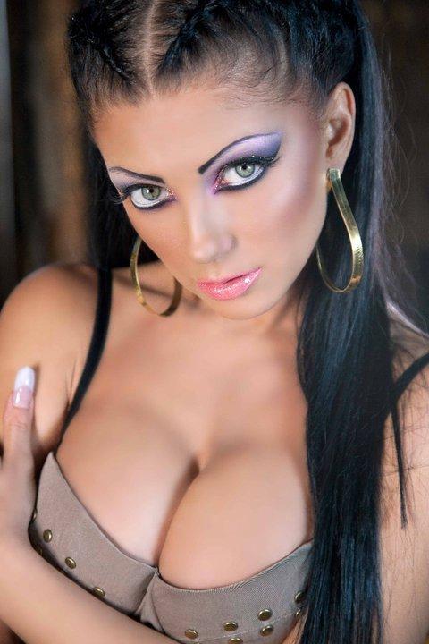 Анал знаменитости - видео / top, Her Flesh HD