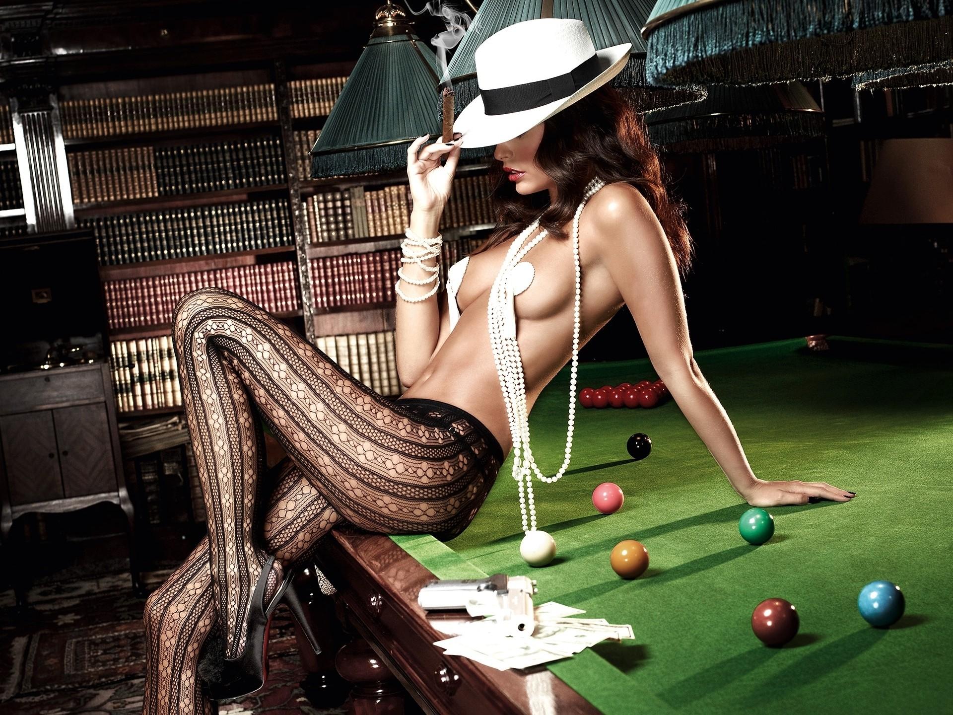 Эротические карточные игры играть 25 фотография