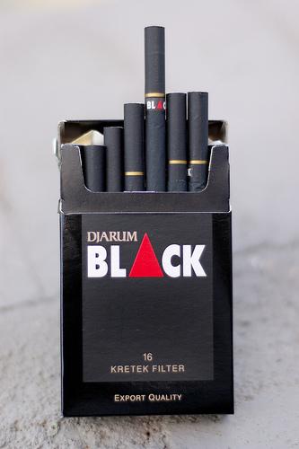 bir-paket-djarum-black-sigaraya-veririm-