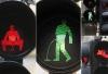 Центр организации дорожного движения города готов принимать заявки на регулировку светофоров, прикиньте.