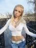 """Настоящая Барби (29 фото)  """" 24Warez.Ru - Эксклюзивные НОВИНКИ и РЕЛИЗЫ..."""