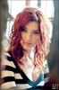 kızıl saçlı kızlar
