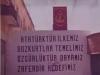 türk kültürü ve tarihinde bozkurt