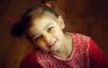 dünyanın en güzel kızı