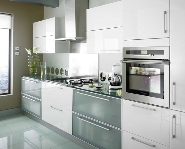 high gloss white kitchen cabinets high gloss uludağ s 246 zl 252 k 16330