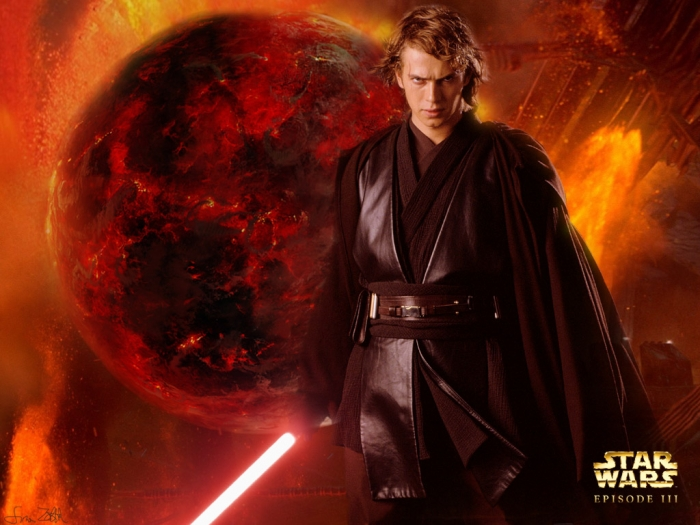 star wars episode iii revenge of the sith resim 3