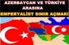 azerbaycan ermenistan savaşı