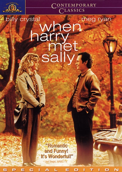 when harry met sally resim 2