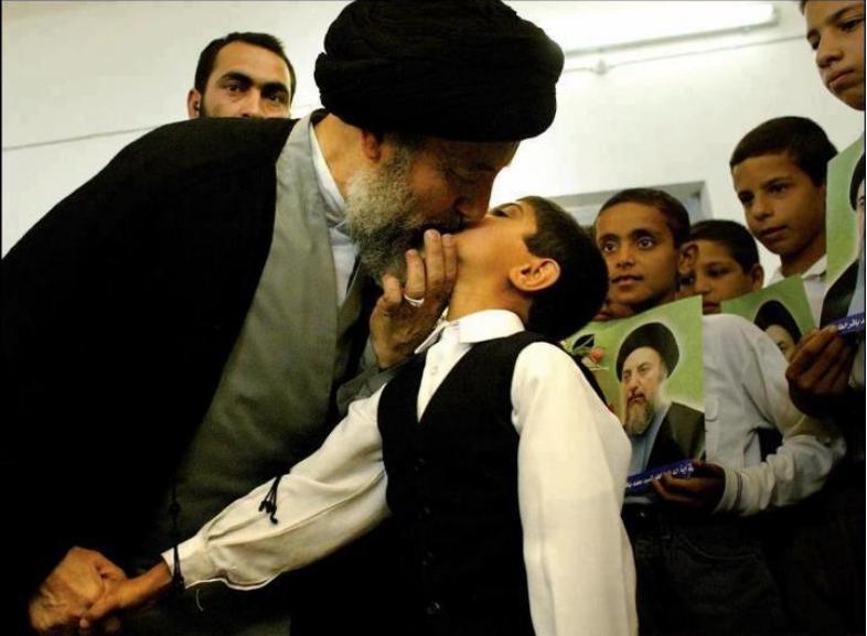 как поступить с проституткой по шариату