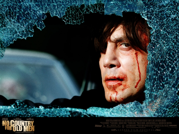 no country for old men resim 3