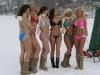 slovenya kızları