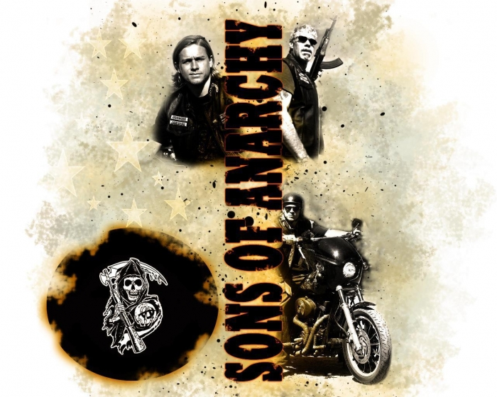 sons of anarchy resim 2