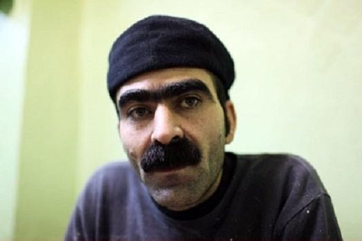 Dünyanın En Yakışıklı Erkekleri Kürt Erkekleridir Uludağ Sözlük