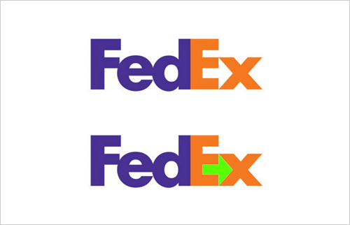 fedexpress case info details Beginning of a dialog window, including tabbed navigation to register an account or sign in to an existing account both registration and sign in support using google and facebook accounts.