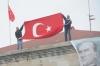 türk milleti