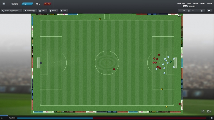 football manager 2013 resim 2