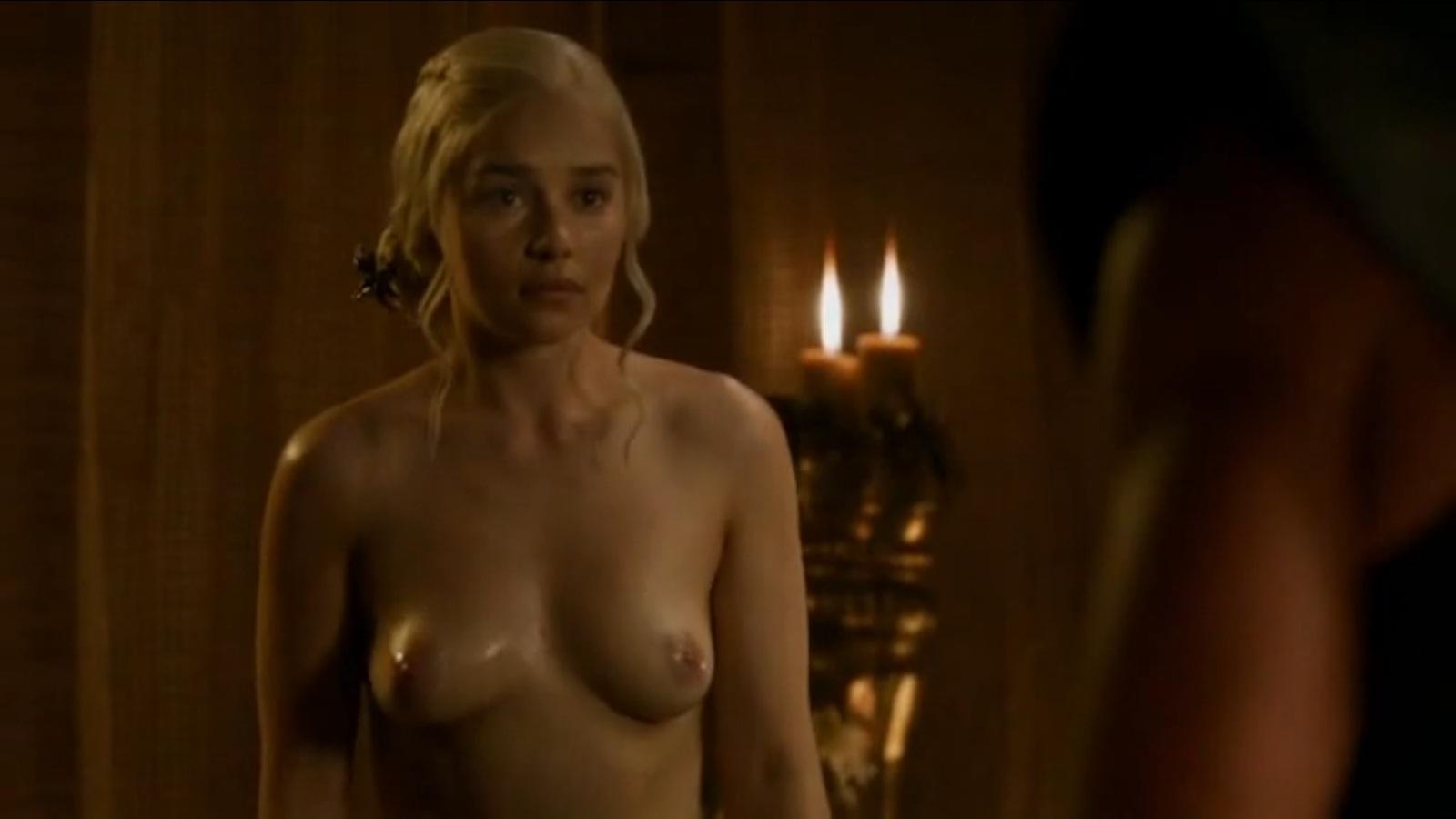 Game Of Thrones Un Soft Porno Olduğu Gerçeği 491678 Uludağ Sözlük