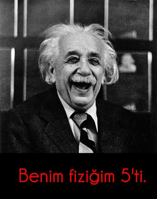 a biography of albert einstein the person who was declared the smartest in the world Albert einstein was a theoretical physicist and the most famous scientist in human history he developed the general theory of relativity, one of the two pillars of modern physics, alongside quantum mechanics.