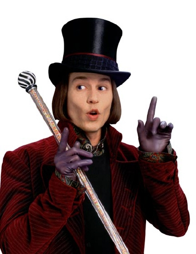 willy wonka resim 1