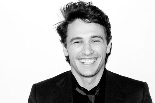 james franco resim 2