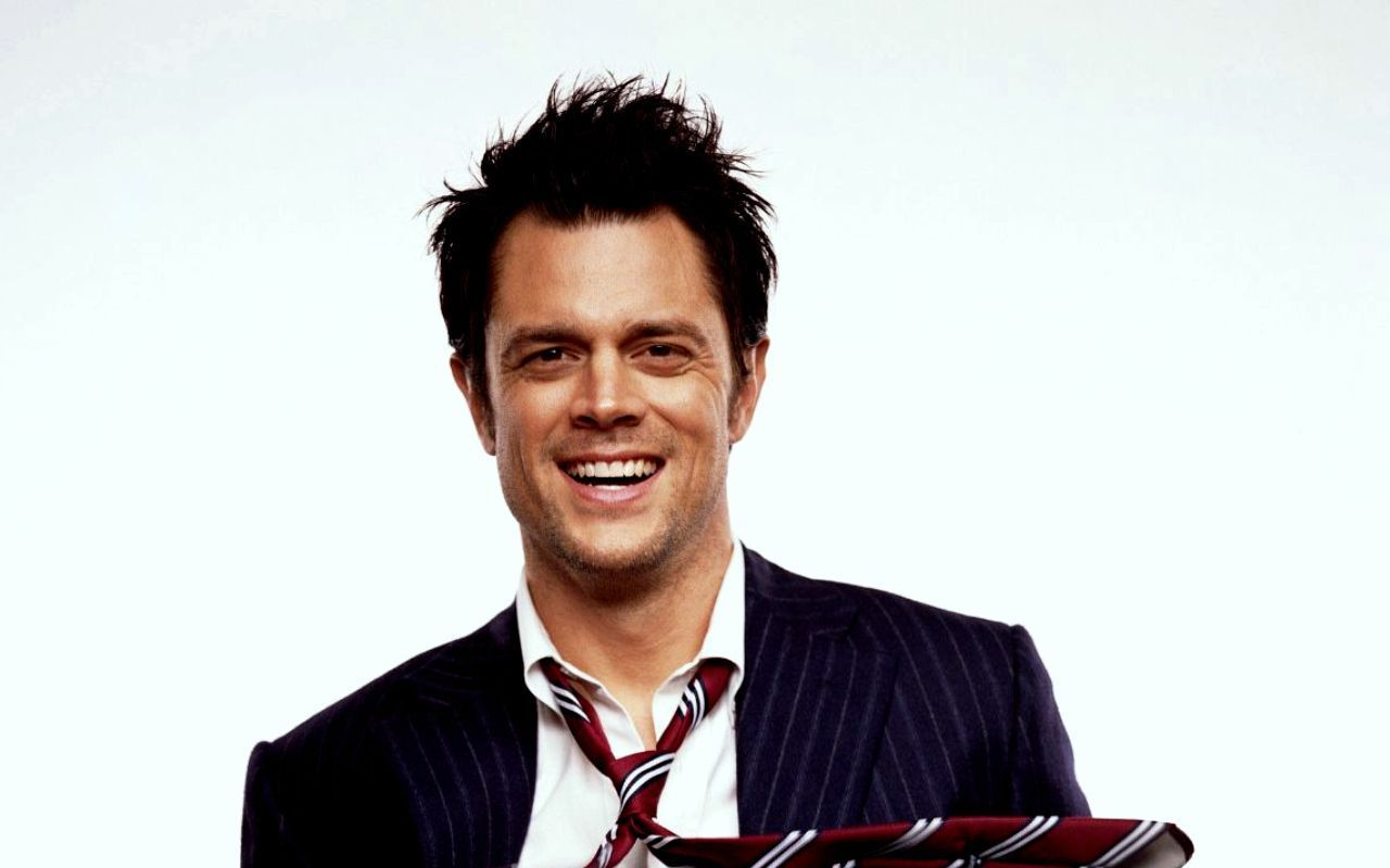 oi johnny knoxville stars - 948×799