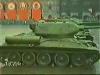 kızıl ordu