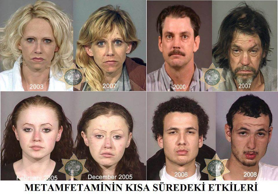 metamfetamin ile ilgili görsel sonucu