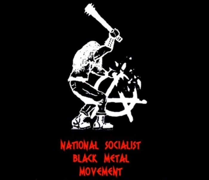 national socialist black metal resim 1