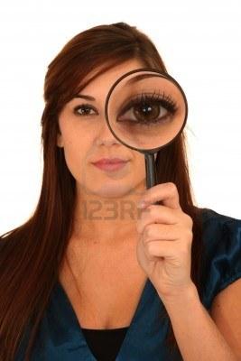 iri gözlü kızlar - uludağ sözlük