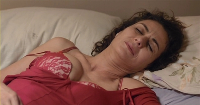 Bedava Porno izle  Ücretsiz Sikiş Seyret  Mobil Türkçe Porno