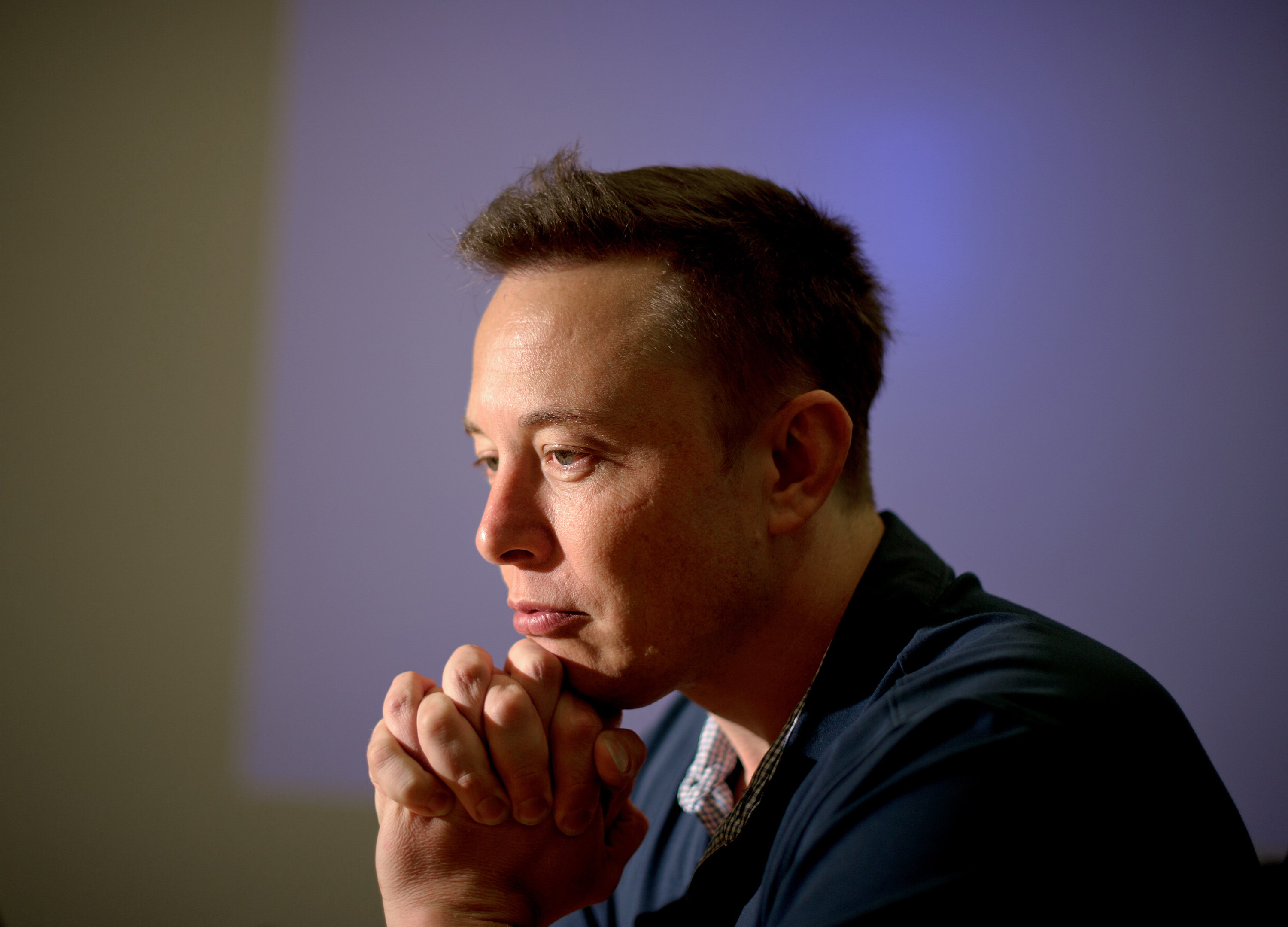 The latest Tweets from Elon Musk elonmusk RT elonmusk yanquetino Tesla Most people dont realize that the cost of operating an electric vehicle is much